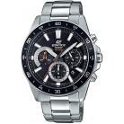 Casio Edifice Mens Chronograph Watch EFV-570