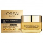L'oreal Extraordinary Oil Nourishing Oil-Cream