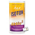 ISOTON ENERGIE DRINK AKTIV3